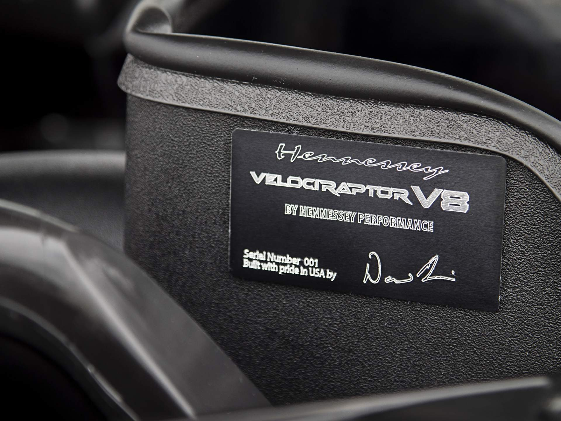 2018 hennessey velociraptor v8 Ford F150 Raptor